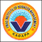 Vikas Institute Of Business Management, Kadapa