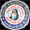 Syed Appalaswamy Degree College, Vijayawada