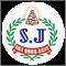 St Joseph's Degree College, Kurnool