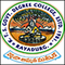 KTS Government Degree College, Anantapur