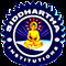 Siddhartha Institute Of Higher Learning, Madanapalle