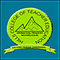 Hills College Of Teacher Education, Papum Pare
