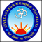 Vivekananda Kendra College of Teacher Education, Nirjuli