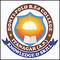 Donyi Polo B Ed College, Itanagar