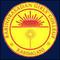 Rabindrasadan Girls College, Karimganj