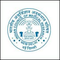 Regional Medical Research Centre, Dibrugarh
