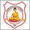 Buddha Institute of Technology, Gaya