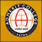 Admerit Business College, Patna