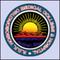 Rameshwar Das Kedia Homeopathic Medical college and Hospital, Motihari