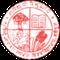 Kirti Narayan Degree College, Supaul