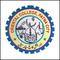 Oriental College, Patna