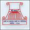 Raghuvansh Prasad Singh College, Nalanda