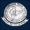 Sardar Patel College, Hilsa