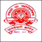 Maltidhari College, Naubatpur