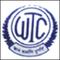 Women's Training College, Patna
