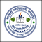 Marwari College, Bhagalpur