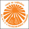 Mehr Chand Mahajan DAV College for Women, Chandigarh