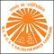 Mehr Chand Mahajan DAV College for Women, Chandigarh