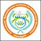 Government Rehabilitation Institute for Intellectual Disabilities, Chandigarh