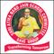Shree Atam Vallabh Jain College, Ludhiana