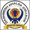 Dashmesh Khalsa College, Zirakpur