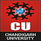 Apex Institute of Technology, Chandigarh