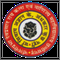 Nalanda Open University, Patna