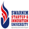 Swarrnim Startup and Innovation University, Gandhinagar