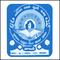 Gujarat Commerce College, Ahmedabad