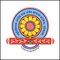 Municipal Arts and Urban Bank Science College, Mehsana