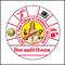 Shri VR Patel College of Commerce, Mehsana