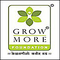 Grow More Institute of PGDCA, Himmatnagar