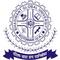 Bhagwant Global University, Kotdwar