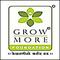 Grow More Institute Of Nursing, Himatnagar