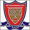 Smt Sr Shah Rangwala College Of Physiotherapy, Kadi