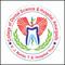 Shree KJ Mehta TB Hospital Trust College of Dental Science, Bhavnagar