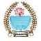 Cluster University of Srinagar, Srinagar
