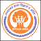 Sardar Patel College of Administration and Management, Anand