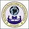 Shri Patel Kelavani Mandal College of Technology and B Ed, Junagadh