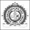 Shree Saurashtra Education Trust BBA and BCA College, Junagadh