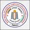 Sardar Patel University of Police Security and Criminal Justice, Jodhpur
