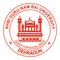 Shri Guru Ram Rai University, Dehradun