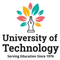 University of Technology, Jaipur