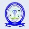 PV Narsimha Rao Telangana Veterinary University, Hyderabad