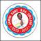 Jamini Kant B Ed College, Ghatsila