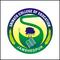 Srinath College of Education, Jamshedpur