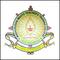 Madhusudan Mahto Teacher Training College, Chakradharpur