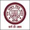 Ram Lakhan Singh Yadav College, Ranchi
