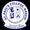 St Paul's College, Ranchi
