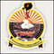 Sri Ramakrishna Sarada Ashram Teachers Training College, Hazaribagh